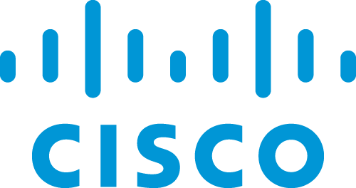 Cisco Logo Png Cisco Logo Png Cisco Logo Png